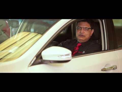 Abbotsford Nissan Sales Department | Vancouver Video Production | Citrus Pie Media Group