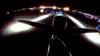 Cirrus SR-20/22 Lopresti Wingtip Light Modification - Boombeam X3