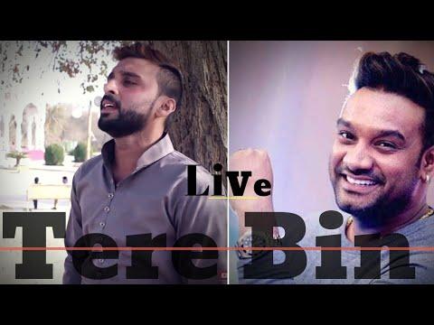 Video Sara sara din song | New singer Bilal Hassan | Master Saleem Song | Amazing voice | 2018 download in MP3, 3GP, MP4, WEBM, AVI, FLV January 2017