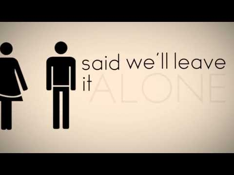 Zee Avi - Is This The End lyrics