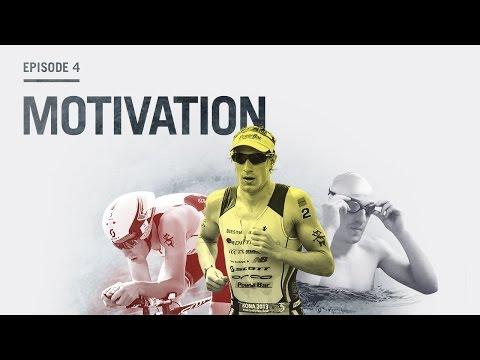 Derrotas como motivación, vacaciones como recompensa! Sebastian Kienle - Cap 4