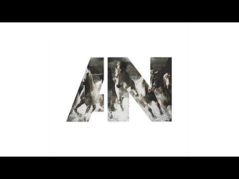 Tekst piosenki Awolnation - Headrest for my soul po polsku