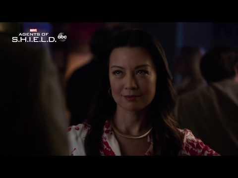 Marvel's Agents of S.H.I.E.L.D. | Season 7, Ep. 5 Sneak Peek