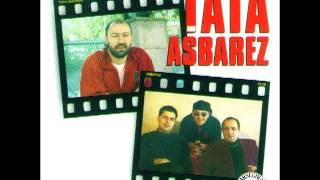 Tata Simonyan - Dimaceq Hayer // Tata&Asparez - Vol.2 // 1997