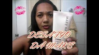 Desafiada e cumprindo,participação especial Dorinha doralice do recife.Desafio criada por Drika ribeiro https://www.youtube.com/channel/UCKDxLaenA-wfcoYlCfQPfmAblog http://morenaeseusfilhotes.blogspot.com.br/