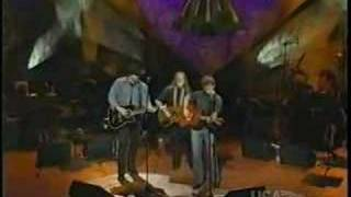 Willie Nelson - Toby Keith - Scott Emerick - YouTube