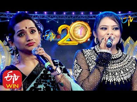 ETV-20-–-10th-April-2016--ఈటీవీ-20--Full-Episode--Nellore