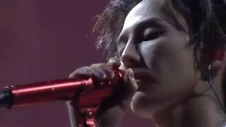 Download Lagu G-DRAGON(지드래곤) - Untitled, 2014(무제(無題)) (Live Broadcast Version) (ACT III : MOTTE in Seoul) Mp3