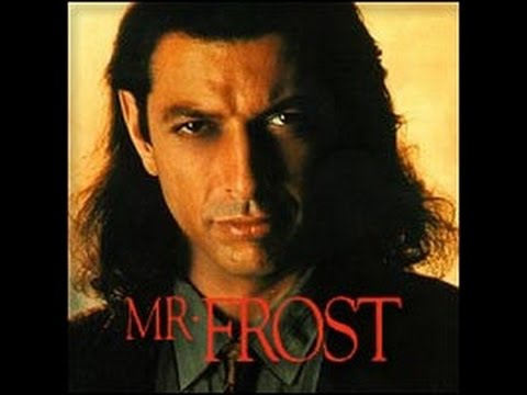 Mr. Frost (1990) Full Movie