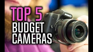 Video Best Budget Cameras in 2018 - Which Is The Best Budget Camera? MP3, 3GP, MP4, WEBM, AVI, FLV Juli 2018