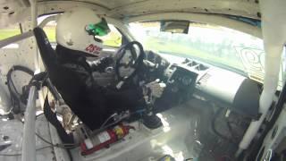 Drift Hobby - Tiago Romano - Treino Kartodromo de Araraquara