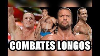 GOSTOU ? DEIXE SEU LIKE E INSCREVA-SE NO CANAL!APOIE A WWE EM GERAL: https://apoia.se/wweemgeralSITE: http://www.wweemgeral.com/GRUPO WWE EM GERAL: https://www.facebook.com/groups/1570989833219576/?fref=tsCurta nossa página no Facebook: https://www.facebook.com/WWEemGeral/Siga a WWE em Geral no Twitter: https://twitter.com/WWEMGeralMe siga no Facebook: https://www.facebook.com/gabriel.zezoEmail pra contato: gabriel_zezo@hotmail.com