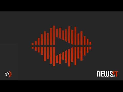 Video - Κοκοσαλάκη : Συλλυπητήριο μήνυμα της υπουργού Πολιτισμού