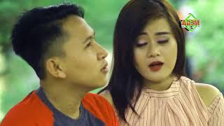BUNGA HATI - ARIF KURNIAWAN (Official Music Video) [HD]