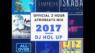 Video Afrobeats (2Hr) Mix 2018 Feat Tekno Runtown Davido Shatta Wale Wizkid Wande Coal MP3, 3GP, MP4, WEBM, AVI, FLV Mei 2018