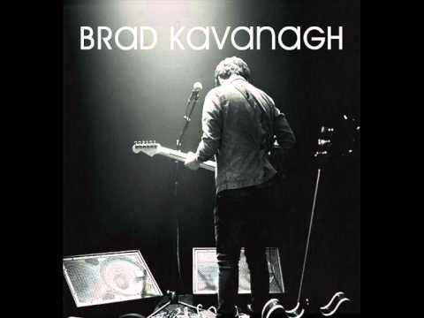 Tekst piosenki Brad Kavanagh - Say Something po polsku