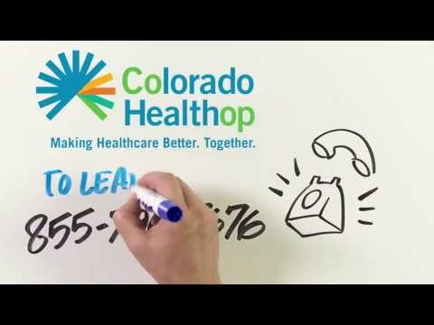 Health Insurance 101: The Three and a Half Minute Guide to Health Insurance