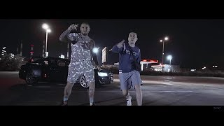 Video Kizo feat. Białas - EMPIK (prod. APmg) MP3, 3GP, MP4, WEBM, AVI, FLV Agustus 2018