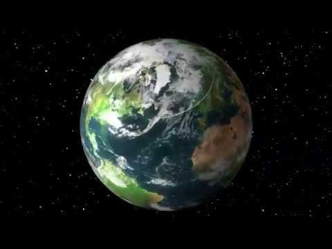 Интернет технологии с Amway. (видео)