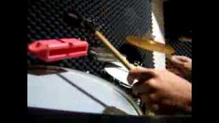 Download Lagu ABANICO CLAVE 2-3 Y 3-2  (TIMBAL) Mp3