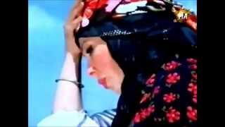 http://twitter.com/YildizTezcanVip http://www.facebook.com/Yildiz.Tezcan.Official