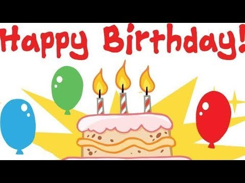 Birthday quotes - Wishing a very Happy Birthday to the person that makes my life better every day, Happy Birthday