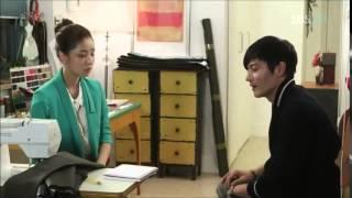Video A Gentilmen's Dignity (Episode 5 Kim Do Jin talking Im  Me Ah Ri) MP3, 3GP, MP4, WEBM, AVI, FLV September 2018