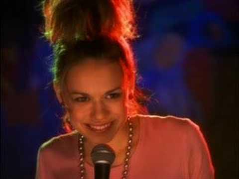 Tekst piosenki Bethany Joy Lenz - Then slowly grows po polsku