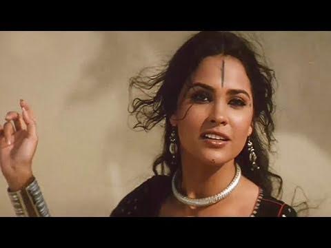 Saiyyan - Sunidhi Chauhan, Lara Dutta, Mumbai Se Aaya Mera Dost Song Movie Review & Ratings  out Of 5.0