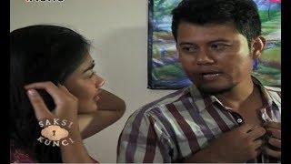 Video Suami Sering Kerja Malam, Istri Malah Selingkuh dengan Kakak Ipar Part 02 - Saksi Kunci 10/11 MP3, 3GP, MP4, WEBM, AVI, FLV Januari 2019