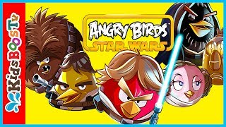 Thanks to you for watching Video Angry Birds Coloring Pages For Learning Colors Angry Birds Space Star Wars Coloring Book for Kids - https://youtu.be/wDo3_MfhRHkColoring can stoke the imagination and inspire kids to brainstorm and learn to think of new ideas on their own naturally. Angry Birds Coloring Pages for Educational Fun Learning Videos Angry Birds Red For Children and Kids. Learn Colors With Angry Birds - Angry Birds Coloring Pages Angry Birds Coloring Book▶ ▶ ▶ SUBSCRIBE for MORE Coloring Videos EVERYDAY  ▶ ▶ ▶ https://goo.gl/Wh8GVU💕 💕 💕 CHECK OUT MORE VIDEOS 💕 💕 💕➵➵➵➵➵➵➵➵➵➵➵➵➵➵➵➵➵➵➵➵➵➵➵➵➵➵➵➵➵➵➵➵➵➵➵➵➵➵➵➽ Tom and Jerry Coloring Pages For Kids # https://goo.gl/vRQgCn➽ Mickey Mouse Coloring Pages For Kids # https://goo.gl/67Cpa5➽ Spiderman Coloring Pages For Kids # https://goo.gl/rjqawN➽ Angry Birds Coloring Pages For Kids # https://goo.gl/fWTXck➽ ABC Learning Coloring Pages # https://goo.gl/CJ2Yb1➽ Peppa Pig Coloring Pages For Kids # https://goo.gl/CJ2Yb1➽ Simpsons Coloring Pages For Kids  # https://goo.gl/fbfELD➥➥➥➥➥➥➥➥➥➥➥➥➥➥➥➥➥➥➥➥➥➥➥➥➥➥➥➥➥➥➥➥➥➥➥➥➥➥➥➥➥➥➥➥➥➥Angry Birds Coloring Book Pages for Kids Color Learning Videos Angry Birds Red online For Children ▶ https://youtu.be/G79nPLoO6ToAngry Birds Coloring Pages for Educational Fun Learning Videos Angry Birds Red For Children and Kids ▶ https://youtu.be/iYtwqyclcQUAngry Birds Coloring Pages Angry Red Bird Educational Coloring Fun Videos for Children and Kids ▶ https://youtu.be/BkP1mQvTBhcAngry Birds Coloring Pages for Kids Pig King Educational Color Learning Fun Videos For Children ▶ https://youtu.be/C5GcuQ9zObUAngry Birds Coloring Pages Moustache Pig Educational Color Learning Fun Videos For Kids and Children ▶ https://youtu.be/uL9yeg-vbAsAngry Birds Coloring Pages For Learning Colors Angry Yellow Bird Coloring Books Fun Videos for Kids ▶ https://youtu.be/L3Ltcl5gHJkAngry Birds Coloring Pages For Kids Color Learning Angry Birds Pig Stone Trooper Fun Videos ▶ https://youtu.be/vnxYFRBegfsAngry Birds Coloring Book Pages for Kids Color Learning Videos Imperial Pigs online ▶ https://youtu.be/lhdlNkIchJgMickey Mouse Coloring Pages Mickey Mouse With Monkey Educational Coloring Fun Videos For Kids ▶ https://youtu.be/rtfShFkG9P8Mickey Mouse Disney Coloring Pages Mickey Mouse & Goofy Surfing on the Sea Color Learning for Kids ▶ https://youtu.be/i3On47pW3IUMickey Mouse Disney Coloring Pages Mickey Mouse & Minnie Mouse Play Color Learning Video For Kids ▶ https://youtu.be/iNWwmk3M7YMPEPPA PIG and Peppa Pig's Family in Red Car Coloring Book Pages Video for Children and Kids ▶ https://youtu.be/G7gY0Vd-arEPeppa Pig Daddy Pig Mummy Pig Playing on Computer At Home Coloring Book Pages Learn Color For Kids ▶ https://youtu.be/Lie7x789m_APEPPA PIG Coloring Book Pages Daddy Pig Reading A Newspaper At Home Color Learning Video For Kids ▶ https://youtu.be/91WZD-4RqFkPEPPA PIG Daddy Pig Mummy Pig Coloring Book Pages For Kids Color Learning Fun Video For Children ▶ https://youtu.be/tBwHsnMoQ3EPeppa Pig Coloring Pages 🐷 Peppa Pig George in Bedroom Educational Coloring Fun Videos For Kids ▶ https://youtu.be/wGTGchhy3fgPEPPA PIG George Coloring Book Pages George Pig Birthday Party Color Learning Video For Kids ▶ https://youtu.be/LdhciK7bKoAPEPPA PIG Car Coloring Book Pages For Kids ❤ George Daddy Pig Mummy Pig ❤ Fun Art Learning ▶ https://youtu.be/1CMb9cLX7OMPEPPA PIG Kids Coloring Book Pages Peppa And George Color Learning for Kids ▶ https://youtu.be/dqshLV3i56w➥➥➥➥➥➥➥➥➥➥➥➥➥➥➥➥➥➥➥➥➥➥➥➥➥➥➥➥➥➥➥➥➥➥➥➥➥➥➥➥➥➥➥➥➥➥NB # All trademarked characters are © by their respective creators.Thanks For Watching! If You enjoyed the video, please like, share and comment :)♛♛♛ SUBSCRIBE FOR MORE COOL VIDEOS - https://goo.gl/Wh8GVU ♛♛♛Connect With Us➟➟➟➟➟➟➟➟➟➟➟➟➟➟➟➟➟➟➟➟Google Plus # https://plus.google.com/109650429334304023745Facebook # https://www.facebook.com/KidsBoosTv-Page-193821424462854/Twitter # https://twitter.com/KidsBoosTVReddit # https://www.reddit.com/user/KidsBoosTV/Pinterest # https://www.pinterest.com/kidsboostv/Blogger # http://kidsboostv.blogspot.comAngry Birds Coloring Pages For Learning Colors Angry Birds Space Star Wars Coloring Book for Kids