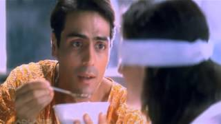 Nonton Humko Tumse Pyaar Hai Songs 2006   Youtubevia Torchbrowser Com Film Subtitle Indonesia Streaming Movie Download