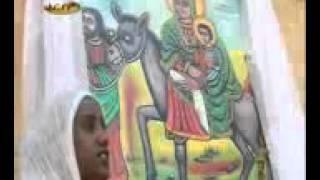 Ethiopian Orthodox Tewahedo Mezmur(30)