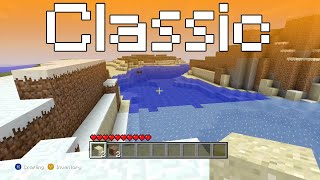 Lovely World Classic - Welcome To Stampy's Lovely World [1]