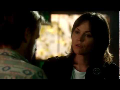CSI: Crime Scene Investigation 15.02 (Preview)