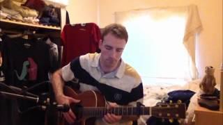 David Addis - Acoustic Composition -