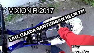 Video #30 Sedikit opini gua tentang All New Ninja 250 - #Motovlog Indonesia MP3, 3GP, MP4, WEBM, AVI, FLV Desember 2018