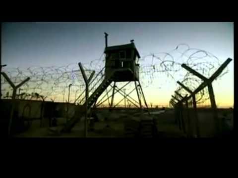 معاناة وزيارات لاسر الاسرى الفلسطينيين