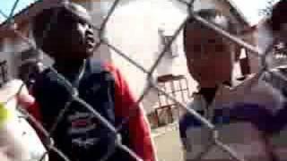 Mahalapye Botswana  city pictures gallery : Children in Mahalapye, Botswana