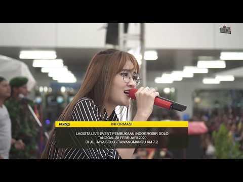 Video Dalan Liyane - Nella Kharisma - Lagista Live Indogrosir Solo 2020 download in MP3, 3GP, MP4, WEBM, AVI, FLV January 2017