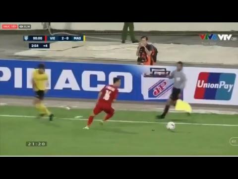 đá bóng trực tiếp hôm nay u23 vn voi u23 malaysia - Thời lượng: 1:47:45.