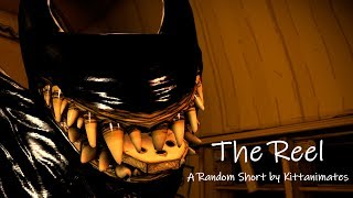 [SFM/BatIM] The Reel (SHORT)