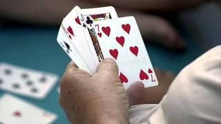 Es Conveniente Jugar Al Póker Gratis Por Internet?