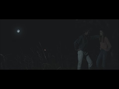 Fčeličky - Fčeličky - Kluk ⏐ Oficiální videoklip ⏐ 2017 ⏐ 4K