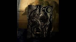 Video Totem