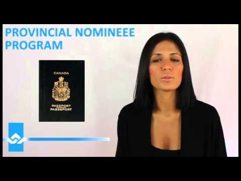 PNP FAQs Video