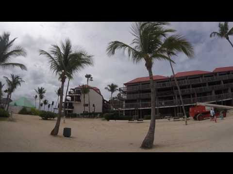 Sapphire Beach Resort and Marina St. Thomas USVI