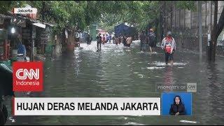 Video Hujan Deras Landa Jakarta &  Bogor MP3, 3GP, MP4, WEBM, AVI, FLV Desember 2018