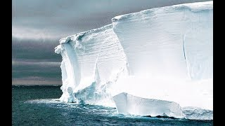 A Delaware-sized iceberg has fallen off Antarctica. This is fine. Cenk Uygur and John Iadarola, hosts of The Young Turks, discuss. Tell us what you think in ...