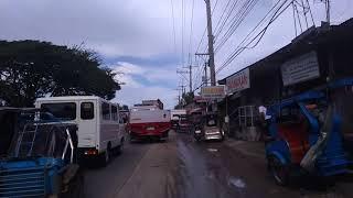 Camias San Miguel, Bulacan